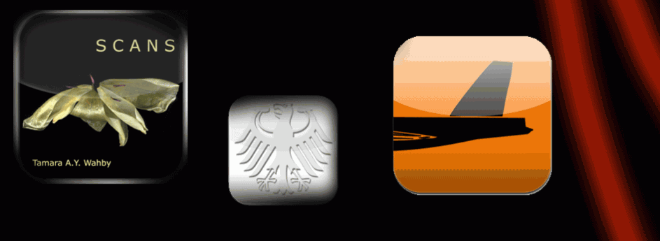 Last Apps