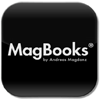 MagBooks Germany Head Office
